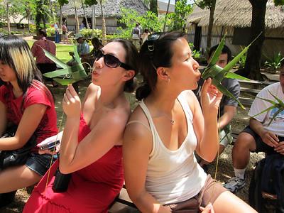 2010 Oahu Trip